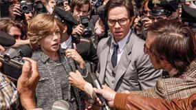 《金钱世界》第二款预告 演员身陷丑闻花千万补拍