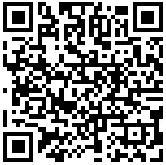 """《涛涛熊极速联盟》获2017金翎奖""""玩家最期待的移动单机游戏""""奖 (图6)"""