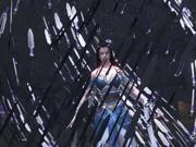 天刀冬季资料片12.20上线 唐青枫生死未卜