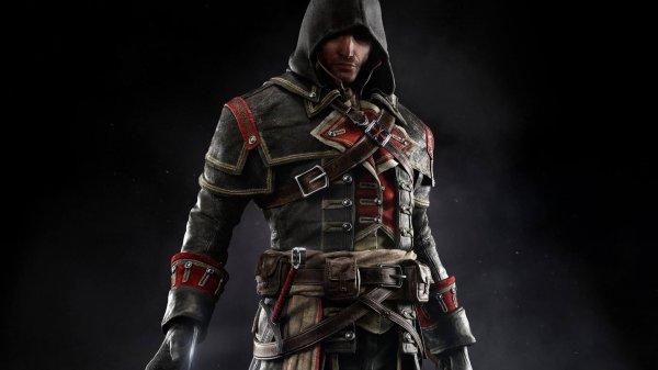 万代育碧发布重制版游戏 《黑魂》《刺客信条》能否再创辉煌?