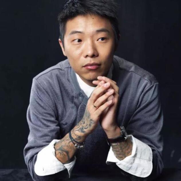 电竞圈打拼5年无果 网传万家电竞CEO茅侃侃去世