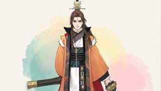 《轩辕剑龙舞云山》星耀铸剑师张旺专访:于细微之处彰显文化魅力
