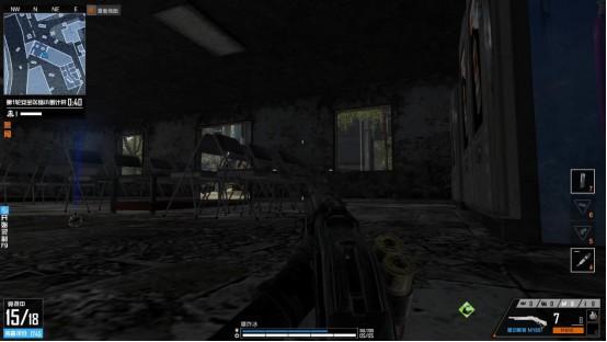 使命召唤OL勇者游戏全枪械分析 各枪械刷新点推荐