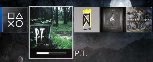 《P.T.》开放下载《合金装备》曝神秘彩蛋 Konami要从良了吗
