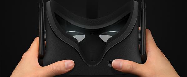 Oculus Rift逆袭 Steam平台装机量已超Vive