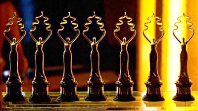 """第8届北京国际电影节""""天坛奖""""国际评委会成员公开"""