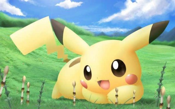 任天堂将于3月21日举行独立游戏见面会