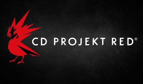 CDPR开发全新3A RPG大作 又一部《巫师》要诞生了?