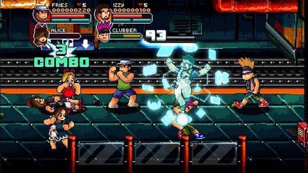 《疯狂的麦克斯》领衔 欧美服PSN4月会免游戏公布