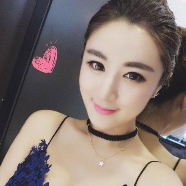 32岁女主播年入3000万 一场直播就能在杭州买套房