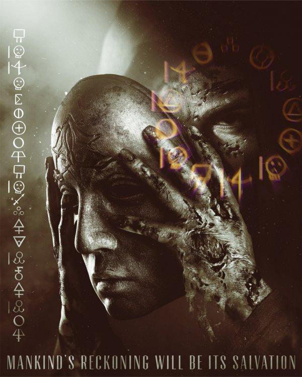《使命召唤15:黑色行动4》僵尸模式宣传图公布 5月18日发布正式