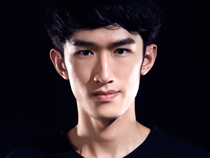 《剑灵》2018武灵天下赛将至 名人堂选手集结