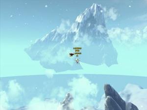 剑灵爬山系列 你从未经历过的全新上山操作