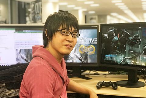 《最终幻想7重制版》最新画面曝光