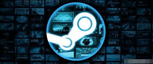 http://www.youxixj.com/shouyouredian/90606.html