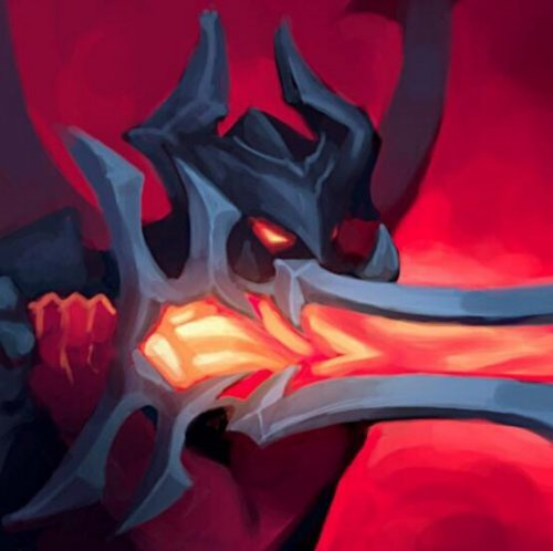 LOL暗裔剑魔亚托克斯重做技能介绍_新版剑魔怎么玩
