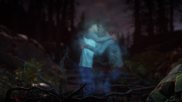 《毛线小精灵2》评测:属于EA的文艺小清新之梦