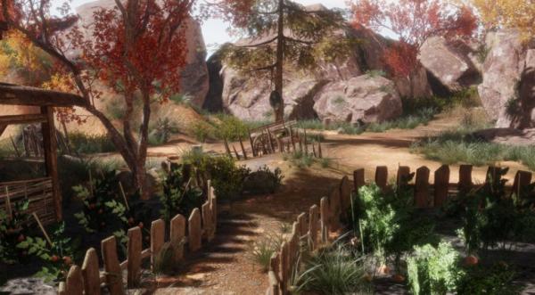 《三国虎将传VR2》评测 硬核玩法让人欲罢不能