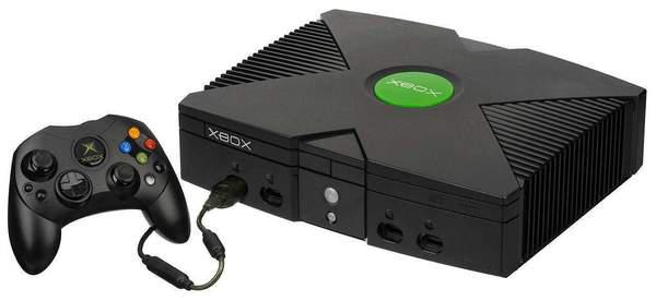 传微软年底将公开Xbox新主机 或于E3 2019正式亮相