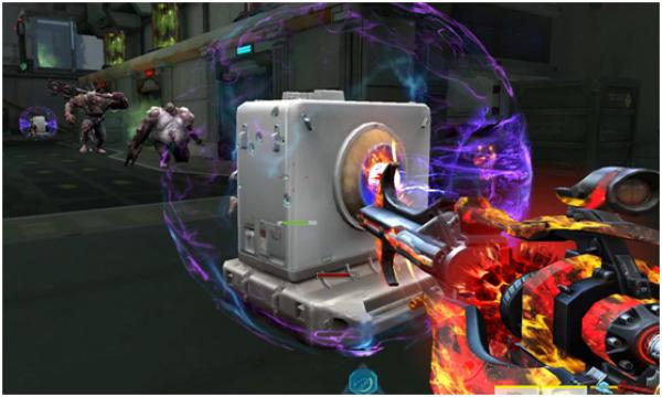 《逆战》再临大都会玩法攻略 任务系统大解析