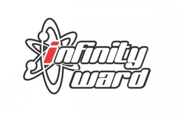 《使命召唤》新作将由IW制作 未来登陆次世代主机