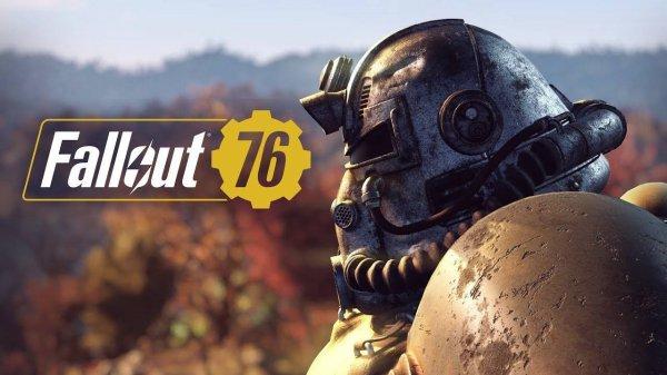 《辐射76》不登录Steam原因 B社:为了建立更好的服务