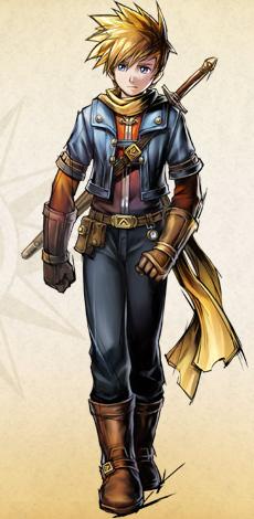 《任天堂明星大乱斗:特别版》或将再增7名新角色