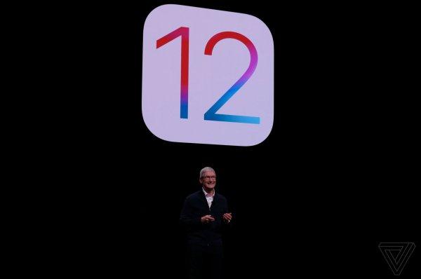 全屏设计更显大气 新款iPad Pro发布