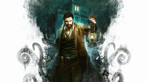 另类恐惧的侦探游戏 《克苏鲁的呼唤》评测
