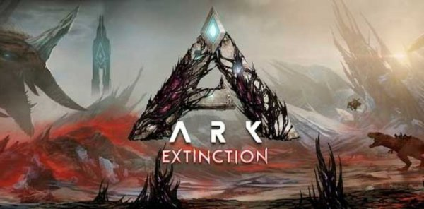 """《方舟:生存进化》""""灭绝""""DLC上线 游戏免费试玩5天"""