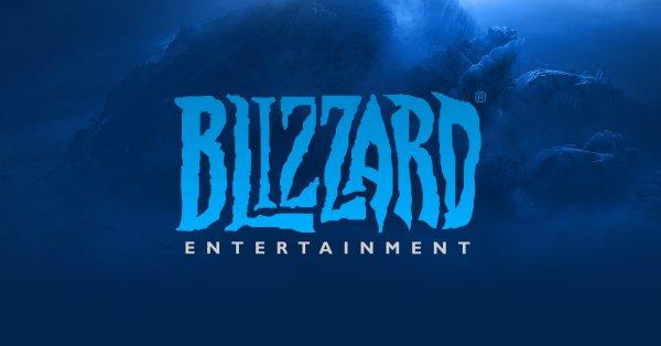 《暗黑破坏神:不朽》只是开始 暴雪多款经典IP上线移动端