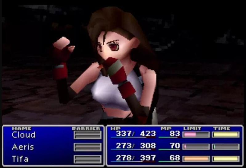 索尼迷你PS1主机介绍 外观游戏阵容一览