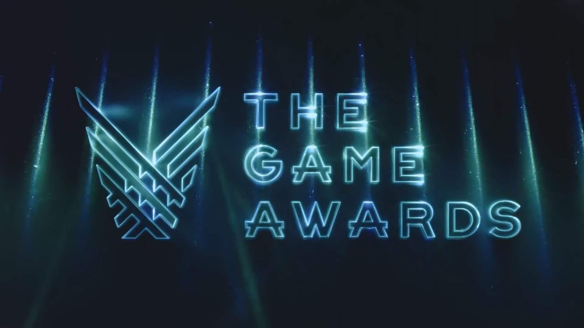 TGA2018公布各奖项提名 战神大镖客竞逐年度游戏