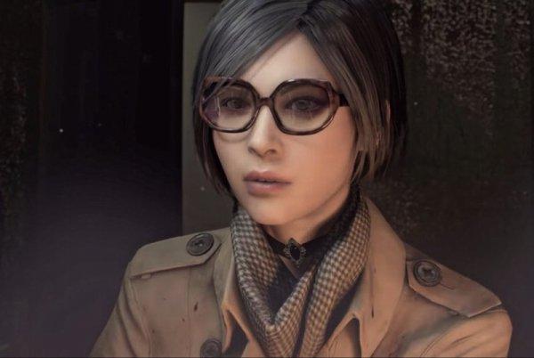 《生化危机2:重制版》截图曝光 艾达王亮相狂虐僵尸