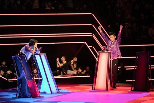 中国电竞再添世界冠军!NOVA夺皇室战争全球总冠军