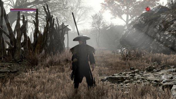 《嗜血印》最终预告片公开 Steam开启抢先体验