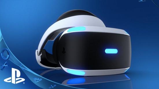 SuperData:Oculus Quest将成为2019年的热门