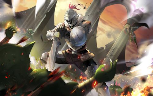 《300英雄》联动角色少司命今日上线 新春版本全解析