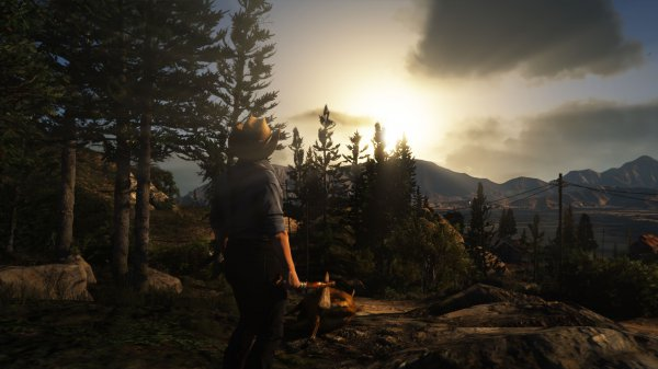 Steam一周销量排行榜公布 《侠盗猎车5》登顶