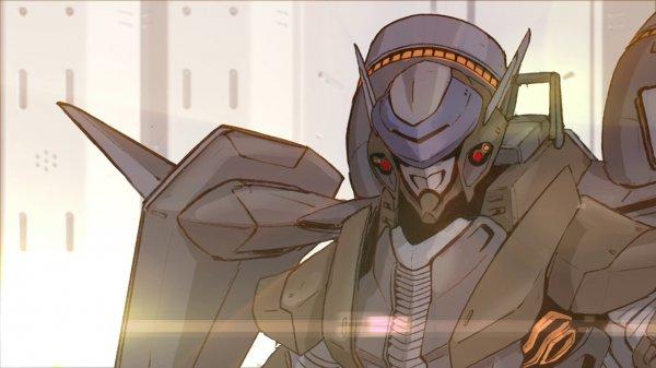 《超级机器人大战T》繁中预告第二弹 实机画面