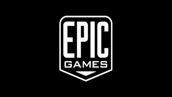 Epic公司CEO谈论Steam 对抗它需要游戏开发商的支持
