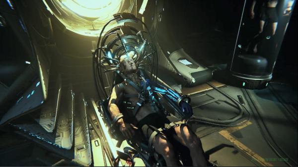 经典神作《网络奇兵3》发布预告 游戏内容异
