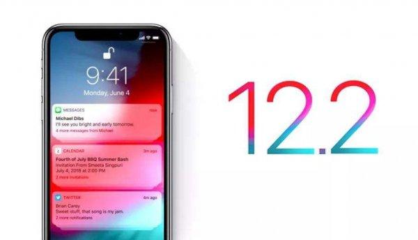 2019苹果春季新品发布会:三款新品开售四项服务公布