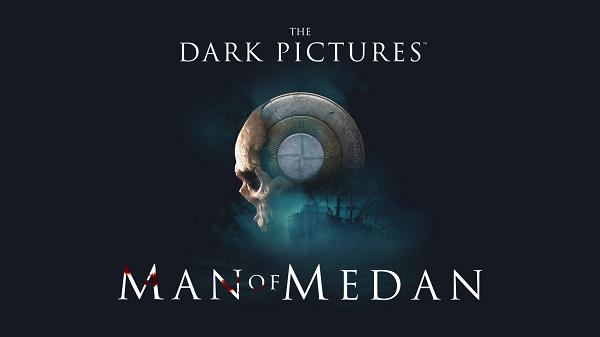 《棉兰之人》今夏发售 游戏研发视频公布
