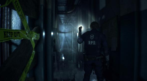 《生化危机2重制版》新DLC发售 27元解锁全部奖励