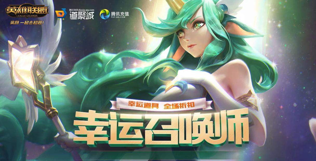 http://www.qwican.com/youxijingji/2038557.html
