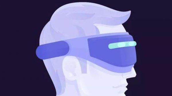 IDC调研高端VR设备用户 平均月使用时长为6.2小时