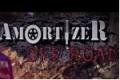Amortizer越野中文免安装版