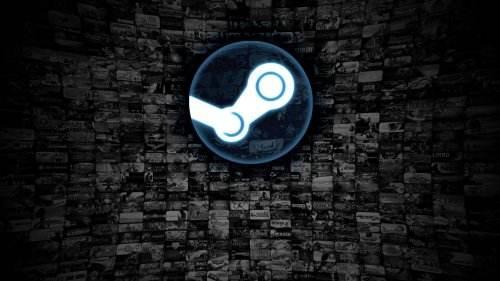 """Steam""""末日后""""特惠开启 后启示录风格游戏全部降价"""