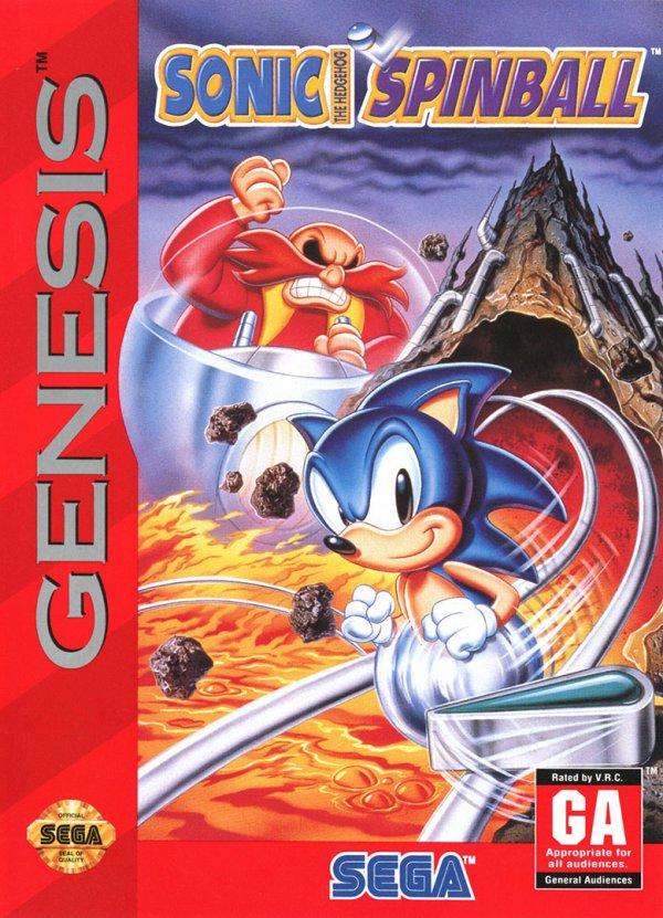 世嘉Mega Drive Mini主机第3批收录 作品全公开